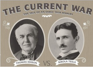 Topsy Thomas Edison Electrocuted moreover Whoinventedelectricity moreover Watch moreover Thomas Alva Edison Patents The Phonograph further Battle Of The Currents. on war of currents edison